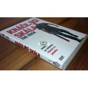 https://www.filmgigant.cz/4018-29903-thickbox/kracejici-skala-1-dvd-bazar.jpg