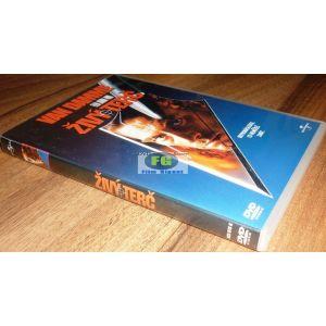 https://www.filmgigant.cz/4019-26009-thickbox/zivy-terc-dvd-bazar.jpg