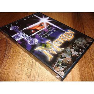http://www.filmgigant.cz/4021-20554-thickbox/merlin-dvd-bazar.jpg