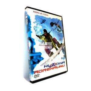 https://www.filmgigant.cz/4024-37927-thickbox/hladina-adrenalinu-dvd-bazar.jpg