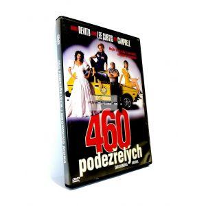 https://www.filmgigant.cz/4025-37935-thickbox/460-podezrelych-dvd-bazar.jpg
