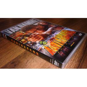 https://www.filmgigant.cz/4026-26037-thickbox/kontraband-dvd-bazar.jpg