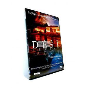 https://www.filmgigant.cz/4027-37934-thickbox/dest-edice-stereo-video-dvd-bazar.jpg