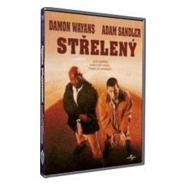 https://www.filmgigant.cz/404-thickbox/streleny-dvd.jpg