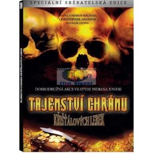 https://www.filmgigant.cz/4043-17354-thickbox/tajemstvi-chramu-kristalovych-lebek-allan-quatermain-specialni-sberatelska-edice-dvd.jpg
