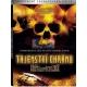 Tajemství chrámu křišťálových lebek (Allan Quatermain) - speciální sběratelská edice (DVD)