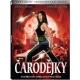 Čarodějky - speciální sběratelská edice (DVD)