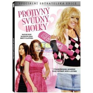 https://www.filmgigant.cz/4046-17357-thickbox/protivny-svudny-holky--specialni-sberatelska-edice-dvd.jpg