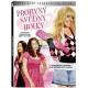 Protivný svůdný holky - speciální sběratelská edice (DVD)