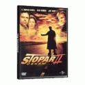 Stopař II: čekám (DVD)