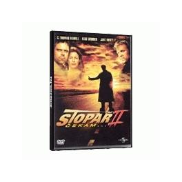 http://www.filmgigant.cz/405-thickbox/stopar-2-cekam-dvd.jpg