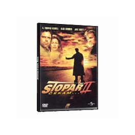 https://www.filmgigant.cz/405-thickbox/stopar-2-cekam-dvd.jpg