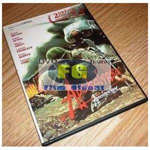 https://www.filmgigant.cz/4053-31190-thickbox/apokalypsa-1979-f-f-coppola-dvd-bazar.jpg