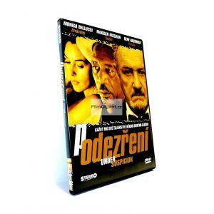 https://www.filmgigant.cz/4054-37933-thickbox/podezreni-edice-stereo-video-dvd-bazar.jpg