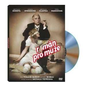 https://www.filmgigant.cz/4055-10150-thickbox/roman-pro-muze-dvd.jpg