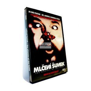 https://www.filmgigant.cz/4056-37932-thickbox/mlceni-sunek-edice-video-domaci-kino-dvd-bazar.jpg