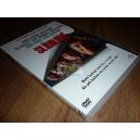 Slídilové (DVD) (Bazar) - ! SLEVY a u nás i za registraci !