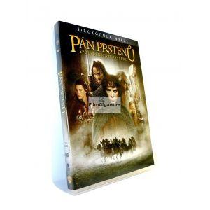 https://www.filmgigant.cz/4059-37046-thickbox/pan-prstenu-spolecenstvo-prstenu-sirokouhla-verze-1-dil-trilogie-dvd-bazar.jpg