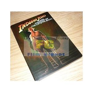https://www.filmgigant.cz/4062-18627-thickbox/indiana-jones-a-kralovstvi-kristalove-lebky-2dvd-steelbook-4-dil-dvd-bazar.jpg