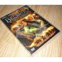 Beowulf: král barbarů (DVD) (Bazar) - ! SLEVY a u nás i za registraci !
