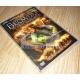 Beowulf: král barbarů (DVD) (Bazar)