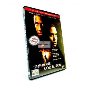https://www.filmgigant.cz/4065-37926-thickbox/sberatel-kosti-dvd-bazar.jpg