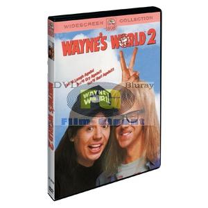 https://www.filmgigant.cz/4066-18641-thickbox/wayneuv-svet-2-dvd.jpg