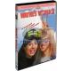 Wayneův svět 2 (DVD)
