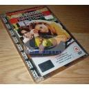 Vyděrači (DVD) (Bazar) - ! SLEVY a u nás i za registraci !