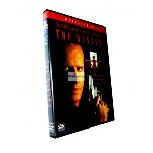 https://www.filmgigant.cz/4069-37711-thickbox/stvanice-the-hunted-dvd-bazar.jpg
