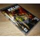 Killer (DVD) (Bazar)