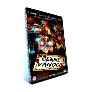 https://www.filmgigant.cz/4083-37795-thickbox/cerne-vanoce-dvd-bazar.jpg