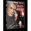 Elita armády (DVD)