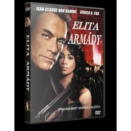 https://www.filmgigant.cz/409-thickbox/elita-armady-dvd.jpg