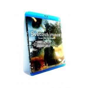 https://www.filmgigant.cz/4091-36798-thickbox/svetova-invaze-bluray-bazar.jpg