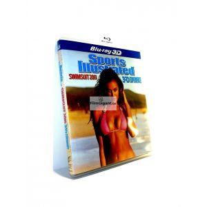 https://www.filmgigant.cz/4098-36797-thickbox/sports-illustrated-plavky-2011-3d-bluray-bazar.jpg