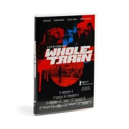 https://www.filmgigant.cz/410-thickbox/wholetrain-dvd.jpg