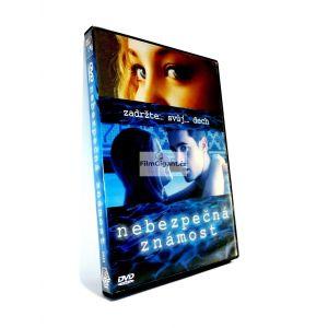 https://www.filmgigant.cz/4100-37922-thickbox/nebezpecna-znamost-dvd-bazar.jpg