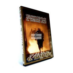 https://www.filmgigant.cz/4104-37921-thickbox/-batalion-dvd-bazar.jpg