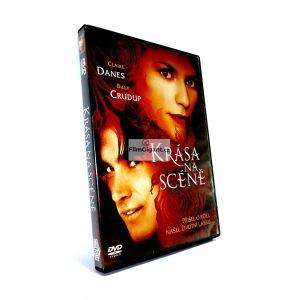 https://www.filmgigant.cz/4106-37920-thickbox/krasa-na-scene-dvd-bazar.jpg