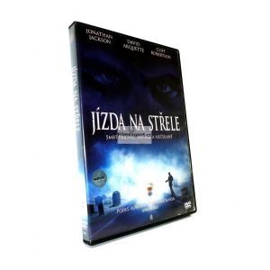 https://www.filmgigant.cz/4107-37919-thickbox/jizda-na-strele-dvd-bazar.jpg