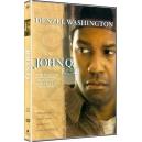 John Q (DVD) - ! SLEVY a u nás i za registraci !