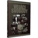 Vojáci svobody - 1. díl (DVD)