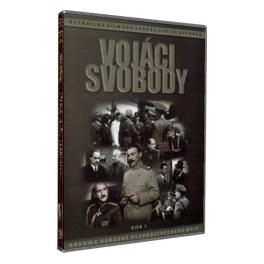 http://www.filmgigant.cz/411-thickbox/vojaci-svobody--1-dil-dvd.jpg