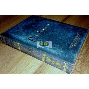 https://www.filmgigant.cz/4113-31041-thickbox/pan-prstenu-navrat-krale-rozsirena-edice-4dvd-3-dil-trilogie-dvd-bazar.jpg