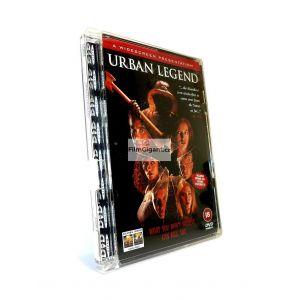 https://www.filmgigant.cz/4123-37362-thickbox/temna-legenda-1-dvd-bazar.jpg
