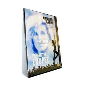 https://www.filmgigant.cz/4125-37364-thickbox/perfektni-loupez-riskantni-plan-dvd-bazar.jpg