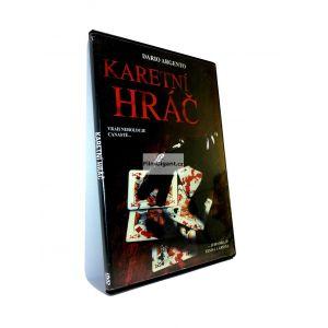 https://www.filmgigant.cz/4126-37365-thickbox/karetni-hrac-dvd-bazar.jpg