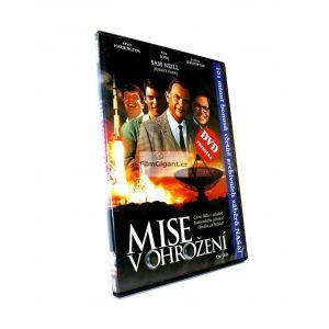 https://www.filmgigant.cz/4130-37333-thickbox/mise-v-ohrozeni-edice-stereo-a-video-dvd-bazar.jpg