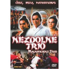 http://www.filmgigant.cz/415-thickbox/nezdolne-trio-dvd.jpg